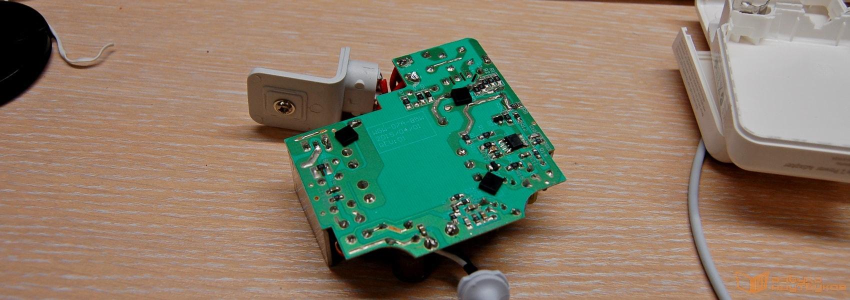 электрическая схема hp compaq g62